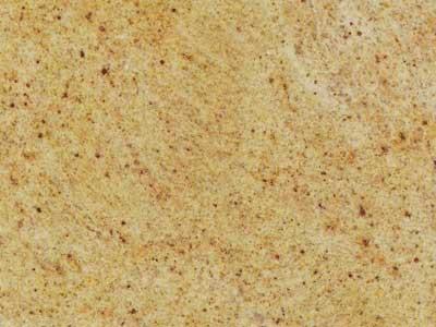 Kashmir Gold Granite Slabskashmir Gold Granite Kashmir
