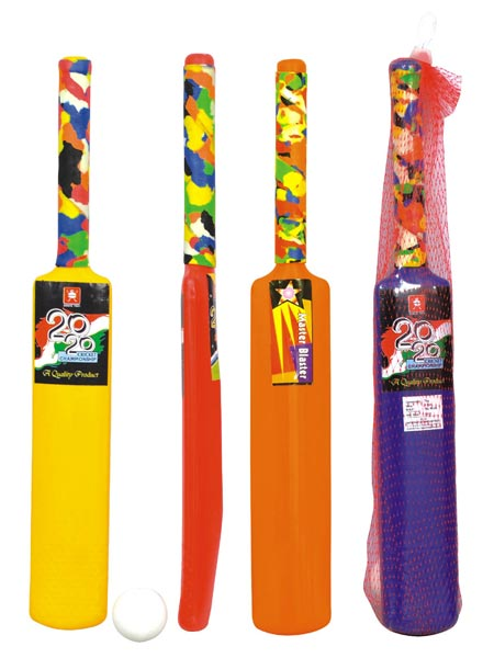 Baby Product Manufacturers And Suppliers Plastic Bat And Ball Set Plastic Bat Plastic Cricket Bat