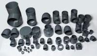 Plastic Pipe Fittings Manufacturers in Gujarat India