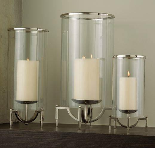 Hurricane Candle Holdershurricane Lamp Candle Holder