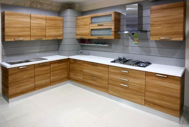 modular kitchen furniture wood modular kitchen furniture manufacturers kitchen furniture kitchen furniture furniture