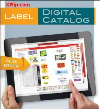 How to Create Online Product Catalogue in MS Excel - Best Page Flip