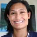 Monica Flores