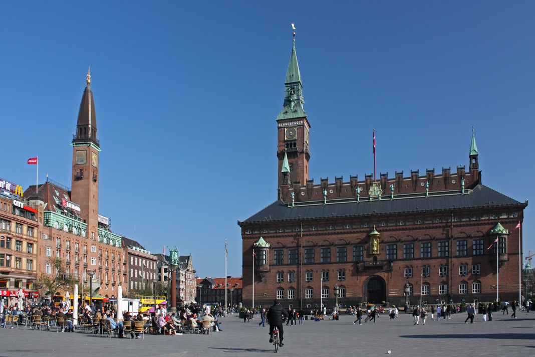 europes most livable cities copenhagen dw english 7