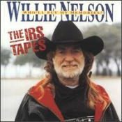 Willie Nelson IRS Tapes