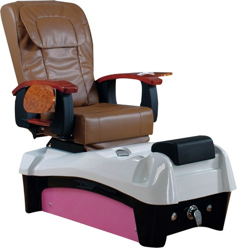 Sillones Pedicura Spa Supersalonenlinea
