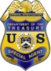 English: United States Internal Revenue Servic...