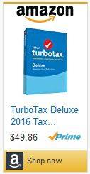 turbo tax 2016 free Archives - 2011 Tax to 2017 Tax