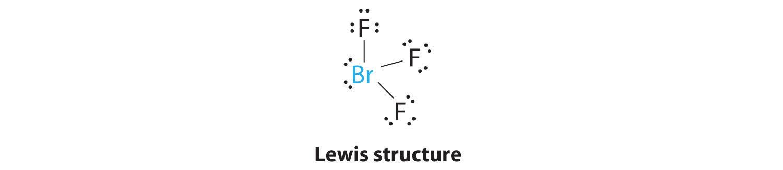 Lewis Diagram Cbr2 Wiring Diagram