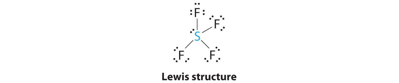 Lewis Diagram Cbr2 Index listing of wiring diagrams