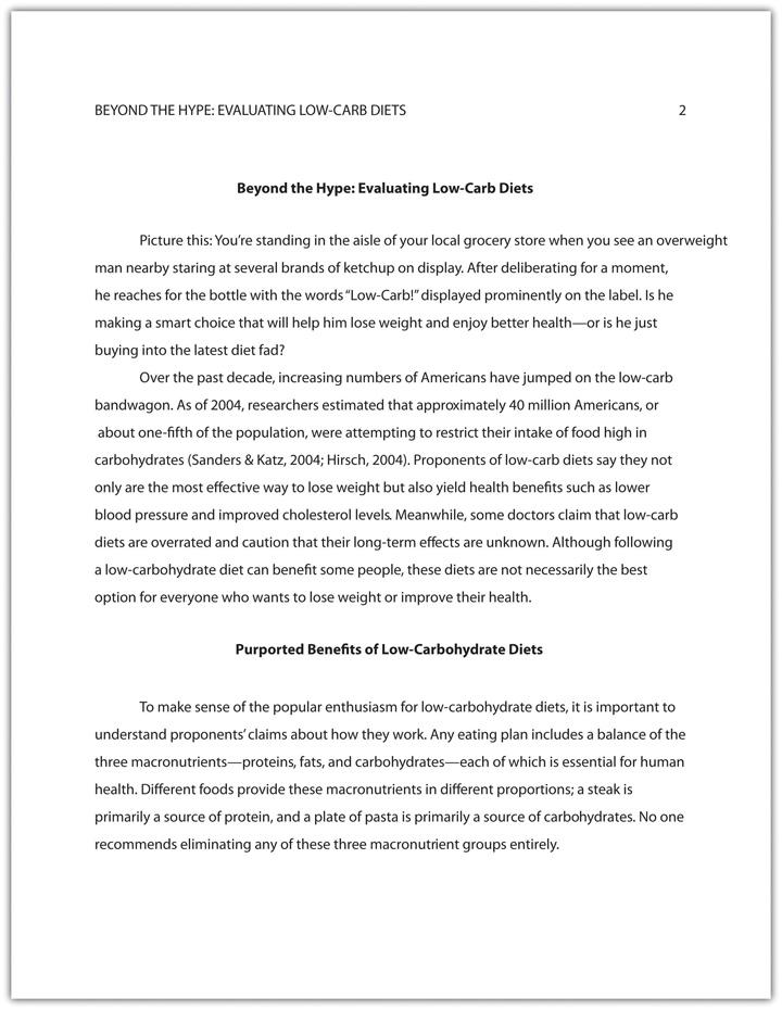 Mla research paper peer edit