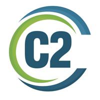 c2-graphics