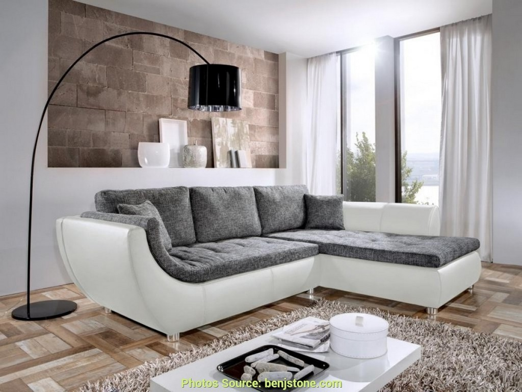 mobel martin sofa kaufen haus ideen