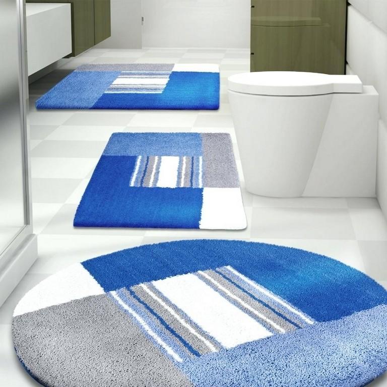 Badezimmer Garnitur | Badezimmer Garnitur Set Luxus 34 Luxus ...