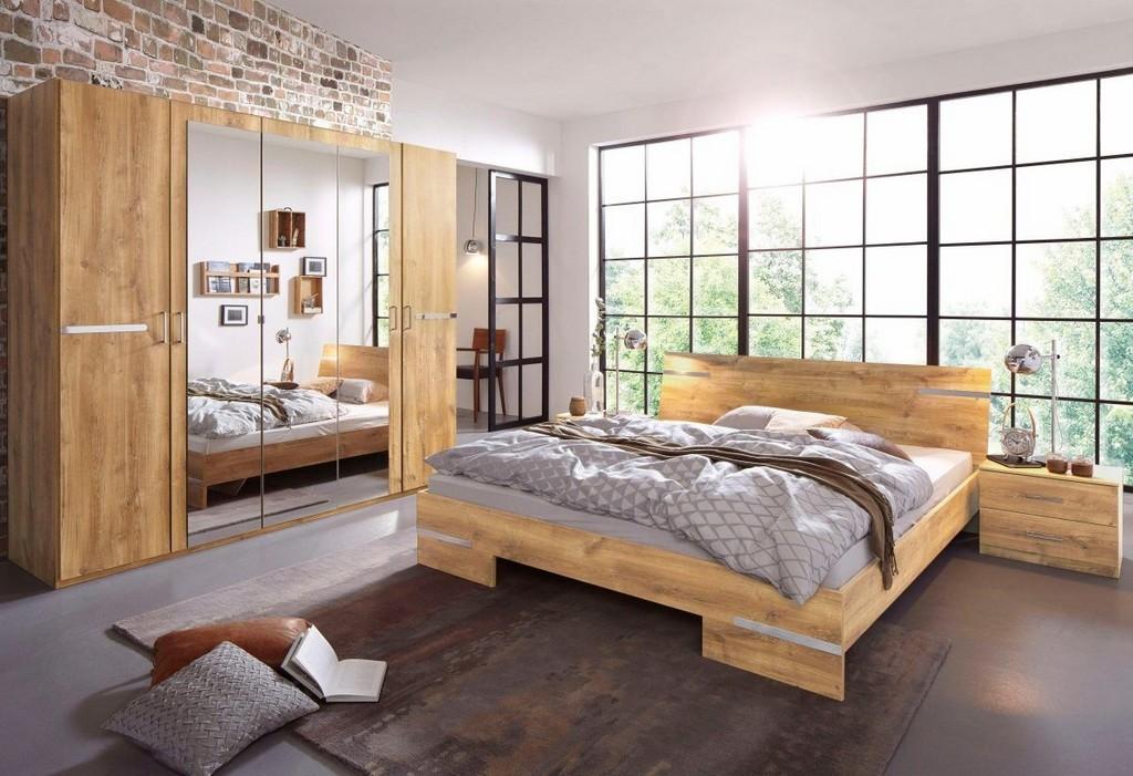 Branche: Neue Möbel für\'s Wohnzimmer!