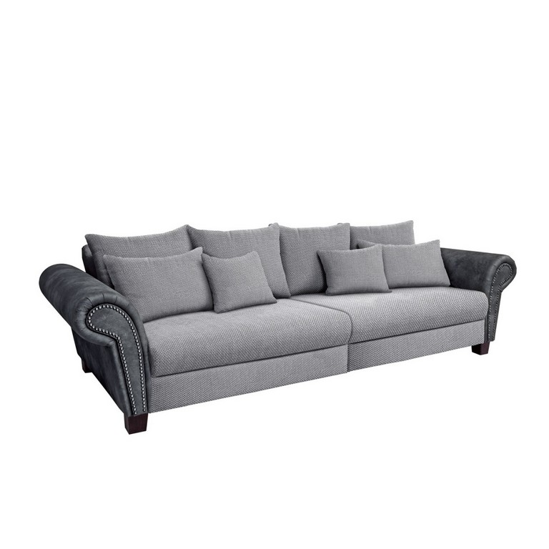 Xxl Sessel B Ware B Ware Couch Dekoration Image Ideen
