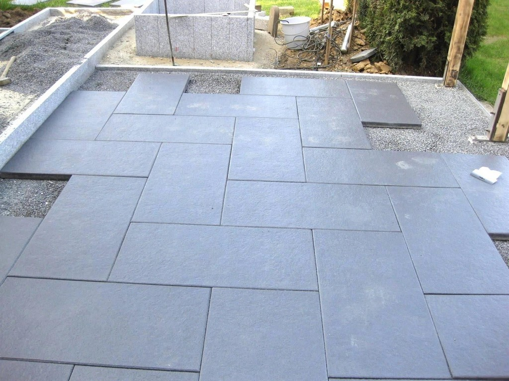 Terrassen Bodenbelag 30 Einzigartig Bodenbelag Terrasse Gunstig Design
