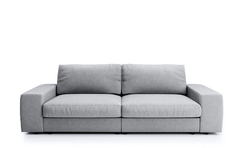 Xxl Sessel B Ware Couch B Ware