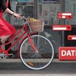 Date_HI
