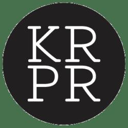 Kendra Rubinfeld Public Relations (KRPR)