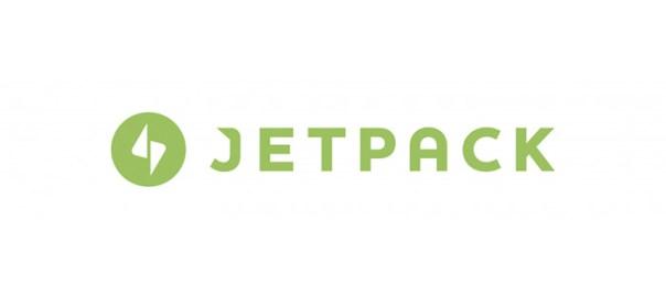 jetpack-bug