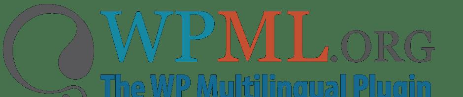 wpml-web-940x198