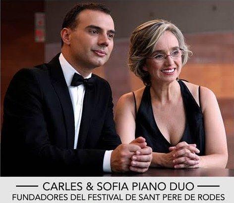 Carles&Sofia