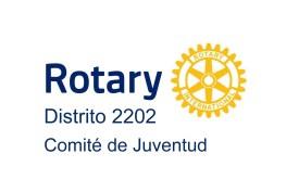 Logo Comité Juventud_1370x970jpg