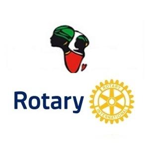 Logo-LFA-Rotary_300x300_Bold