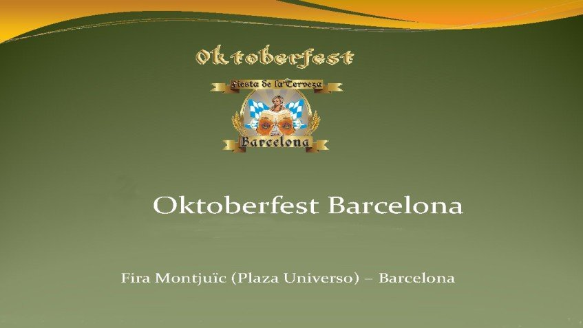 Oktoberfest-Barcelona-2014-847x477