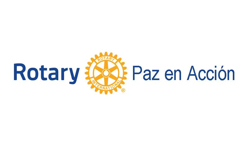 BoletinRotary-Paz en Acción 800x520
