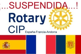 CIP-España-Francia-Andorra2-847x477-SUSPENDIDA-