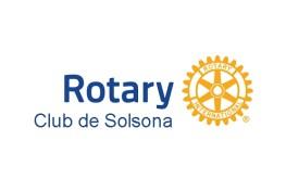 Logo RC de Solsona