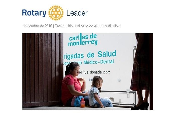 Rotary Leader_nov