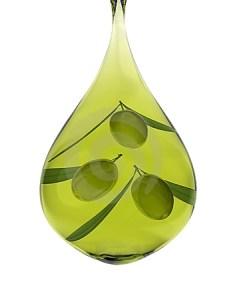 gota-de-aceite-de-oliva