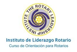 logo-ILR1-847x477