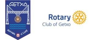 logo RC de Getxo