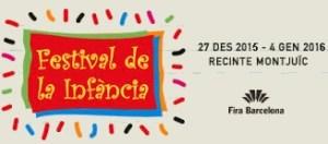 Festival Infancia 2015 -BCN