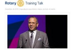 Rotary_training_talk