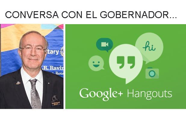 CONVERSA con Sergio-Aragón