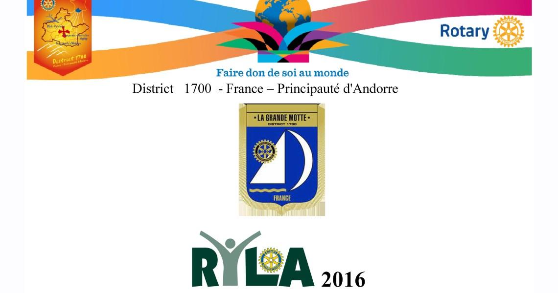 programme2016 (1)_Página_1