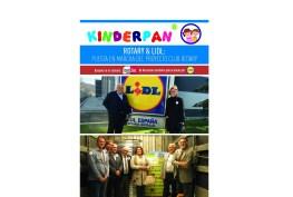 ROTARY & LIDL- PUESTA EN MARCHA PROYECTO KINDERPAN_Página_1
