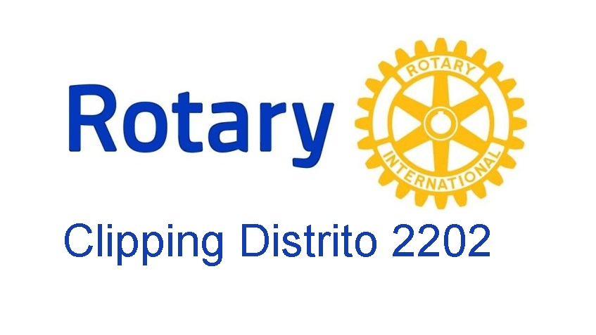 Clipping-Rotary_1250x850