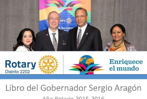 Libro del Gobernador Sergio Aragón Distrito 2202 2015-16_Página_01