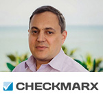 igor matlin checkmarx sn solutions architect