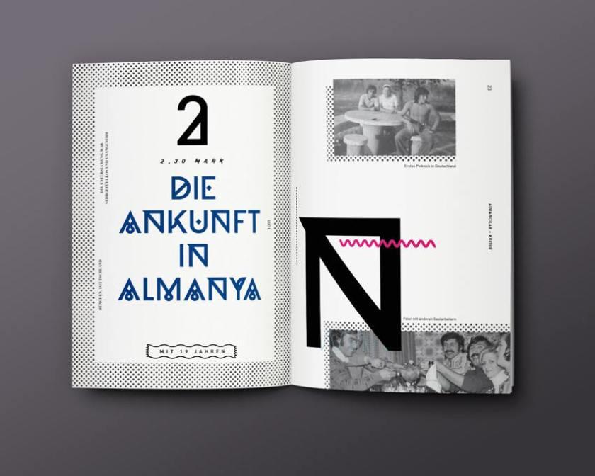 almanci-magazin-16_renk