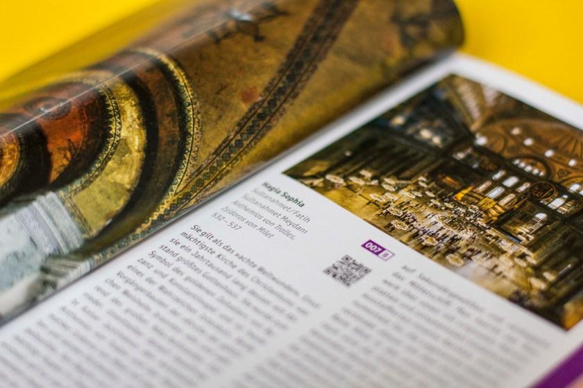 architekturführer-istanbul-renk-magazin_26