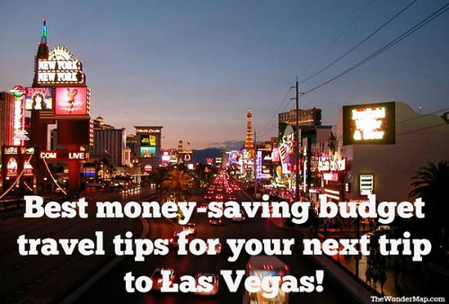 Money Saving Tips For 2015 photo