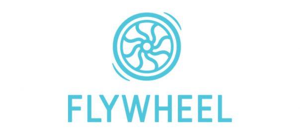 Flywheel WordCamp Asheville 2017