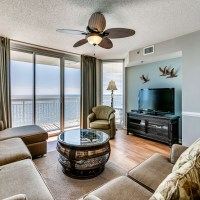 Myrtle Beach Condo Rentals | Oceanfront Resorts & Vacation ...